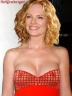 Marg Helgenberger Nude Fakes - 023